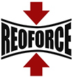 Reoforce
